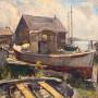 Boat_Yard__Lifting_Fog_Ben_Fenske2015_1471884773