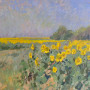 Sunflowers_Fenske_23x29_Oil_2015__9_800_1440096301