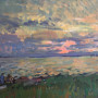Watching-a-Sunset_Fenske_23_6x35_4_oil_2017_1501964017