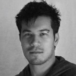 Profile picture of Jordan