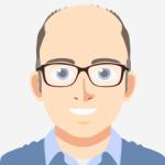 Profile photo of Hank Hill