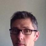 Profile photo of Michael W