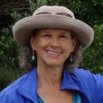 Profile photo of Trudy